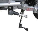 2 motorino elettrico della rotella della sede 350With500With800With1000W 2