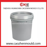 Moulage/moulage/moulage en plastique de position de peinture de 12 litres