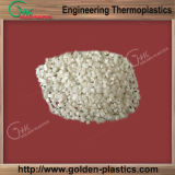 部分的に芳香のCopolyamide Grivory Gvn-35hの影響修正されたSemicrystallineポリアミド