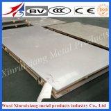 Strato dell'acciaio inossidabile di Inox 304 con la vendita calda