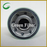 Польза гидровлического фильтра для машины Sullair (P/N 250025-525)