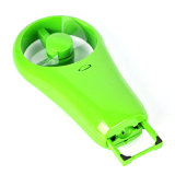Handheld Mini Portable Super Mute USB Summer Cooling Fan