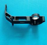 Части рукоятки /Roll рукоятки рыскания карданного подвеса фантома 3 Dji