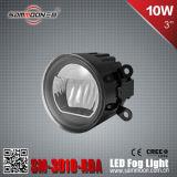 Jeep (SM-3010-RDA)를 위한 3 인치 10W LED Car ATV Fog Light