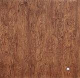 papier décoratif des graines en bois de pH 6.5-7.5 pour l'étage, garde-robe, Module de cuisine