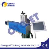 Промышленная машина маркировки лазера для металла