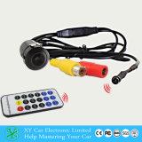 Macchina fotografica di telecomando di obbligazione dell'automobile, macchina fotografica di parcheggio di retrovisione, macchina fotografica d'inversione di parcheggio