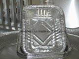 피자 팬 일본 (Y2506)를 위한 가구 알루미늄 호일