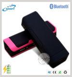 Altoparlante senza fili portatile di Bluetooth con la Banca 4000mAh di potere