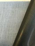 靴のための革ミラーは袋に入れる(HS497-26)