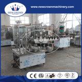 중국 고품질 선형 병 맥주 충전물 기계