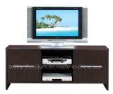Fernsehapparat-Standplatz mit 2 Schrank-Wohnzimmer-Möbeln (DMBQ007)