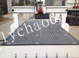 Автомат для резки CNC цены по прейскуранту завода-изготовителя, машинное оборудование CNC