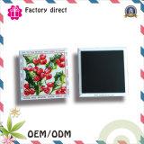 Magnete del frigorifero del regalo di promozione del creatore del Guangdong per la decorazione domestica
