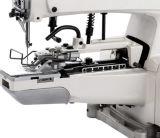 Tecla Wd-373 de alta velocidade que anexa a máquina de costura