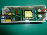 플라스틱 Housing Waterproof IP67 Single Output Constant Current 40W LED Driver