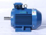Eficiência elevada Ye2 motor elétrico da Enegy-Economia de 3 fases