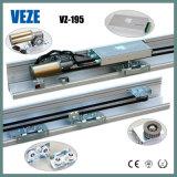 Automatischer Schiebetür-Bediener (VZ-195)