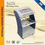 Matériel micro de beauté de rajeunissement de courant et de peau (Biolift4)