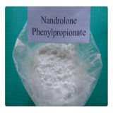 Ohne Nebenwirkung-Bodybuilding Steroid Durabolin/Nandrolone Phenylpropionate