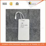 La vendita calda progetta la modifica per il cliente stampata di caduta di marchio per l'indumento
