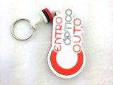 Drijvende EVA Key Chain en Keychain