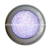 5050 SMD LED Surface Mount Pool Light, LED Fountain Light, LED Underwater Light