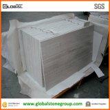 Плитки пола Китая горячего сбывания деревянные серые (серые) мраморный