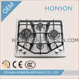 Haushalts-Küche-Gerätetabellen-Gas-Ofen-Gas-Kocher
