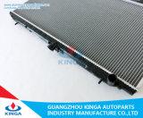닛산 원정 여행 1997-1999 Wgy61 21410-Vb100 Mt를 위한 방열기 제조자