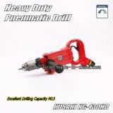 Kg-130HD 1/2 de Pneumatische boor van de Hoge Macht van de Industrie