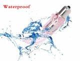 Minifinger-Zerhacker G-Punkt Clitoral Massager-Geschlechts-Produkte für Frauen