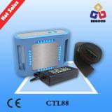 최고 Cryolipolysis 소형 Criolipolisis 체중 감소 아름다움 기계