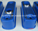 Het Automobiele Deel van de Dekking van het Afgietsel van de Matrijs van het aluminium