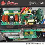 Machine de soudure d'inverseur de Zx7-250 IGBT avec du ce
