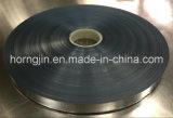 Al/Pet/Al/Emaa de Dubbele Kanten Gelamineerde Band van de Beveiliging van de Kabel van de Film van de Polyester van de Folie van het Aluminium
