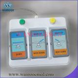 Eléctrico-hidráulico Cátedra de Ginecología