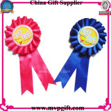 2016 mode Metal Badge pour Trophy Gift