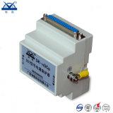 コンピュータネットワークのコミュニケーション・ラインRS232 RS422電光サージの防御装置