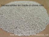 Litera fina mineral primaria de la arena del gato (YK01)