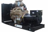 de Reserve Diesel van Cummins van de Macht 1000kVA 800kw Reeks van de Generator