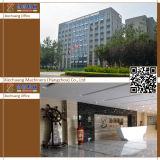 중국 최상 Jy75dii 찰흙 벽돌 플랜트