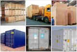 Vmc1060 최신 판매 수직 CNC 기계 센터, CNC 축융기