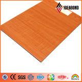 最もよい品質の木製パターンAcm (AE-305)
