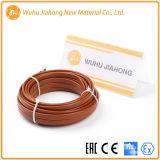 Индустри-Используйте кабель топления предохранения от замораживания труб и сосудов