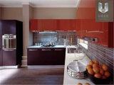 Kitchen Tops、Counter Tops、Table Tops、Floor、Wall、等のためのUber Quartz