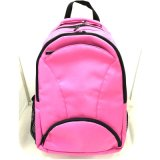 Polyester Fashion Promotional Bag für School Student Laptop Hiking Travel Backpack (GB#20048)