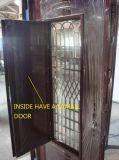 باب في باب فولاذ باب
