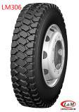 11R24.5 중국 TBR 타이어 긴 3월 타이어 좋은 가격을%s 가진 광선 트럭 타이어