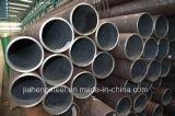 Kohlenstoffstahl-nahtloses Rohr (ASTM A106 Gr. B/ASME SA106 Gr. B/API 5L Gr. B)